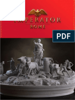 Imperator Rome Manual.pdf
