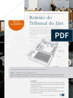 tribunaldojuri_dia.pdf