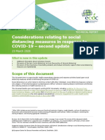 covid-19-social-distancing-measuresg-guide-second-update