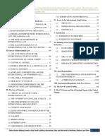 PANDI-Notes.PIL.Complete