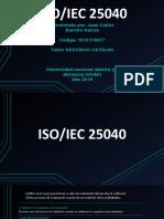 Norma_ISO-IEC 25040_