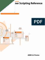 Adobe Form Designer Scripting Reference.pdf