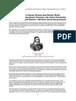 12 senses.pdf