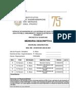 MD-DI1587D1001-000-03-3001_R1.pdf