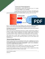 summary_ch5&6.pdf