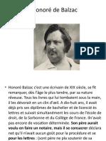 Honore_de_Balzac