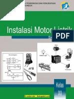 Kelas_12_SMK_Instalasi_Motor_Listrik_5