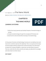 Chapter_10__The_Nano_World