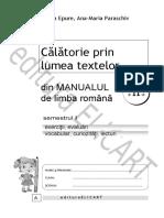 calatorie_lumea_textelor_literare_cls2-1-EDP1-2018-redw-converted.docx