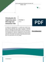 Orientações de Segurança para Descarga nos Armazéns da Vale.pdf