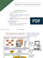 09_C7_Programmation.pdf