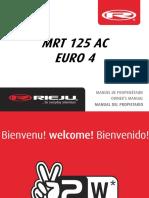 MRT_125_  AC EURO_4_ESPAÑOL_V1.2.pdf