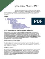 Come risolvere il problem1.pdf