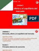 Semana 1 - Economia y derecho de propiedad