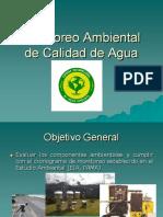 1808111244420.pdf