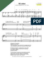 4 Veglia Pasquale 01 - Cantiamo al Signore, Salmista (1)