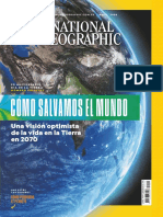 National Geographic - 06 abril 2020.pdf