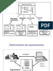 01_mapa_de_casos_de_uso