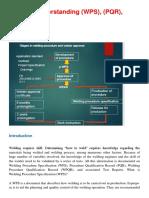 WPS, PQR, WPQR.pdf