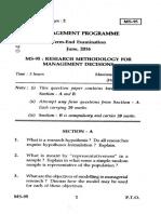 MS-95.pdf