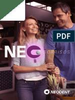 Ebook_Neodent_ImplantesDentarios.pdf