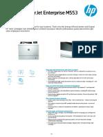 E55040_pag6.pdf