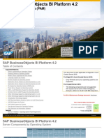 SAP-BusinessObjects-BI-4.2-Supported-Platforms-PAM.pdf