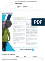 Examen parcial - Semana 4_ RA_PRIMER BLOQUE-TOXICOLOGIA LABORAL-[GRUPO2] (3).pdf