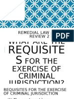 Gen-Matter-Jurisdiction-Rule-110.pptx