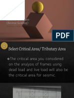 Analysis-of-Frames-Seismic-Loading1
