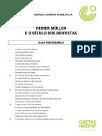 Leituras_Cruzadas_Heiner_Mueller