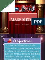 mass-media by te vian.ppt
