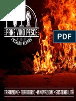 pdfslide.net_pane-vino-pesce