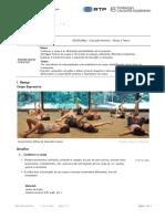 16_04Enunciado_EstudoEmCasa_EA_aula_2.pdf
