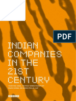 wwf_report___indian_companies_in_the_21st_century.pdf
