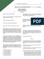 Directiva 91_689_CEE_deseuri_periculoase