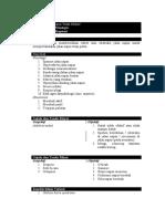 Bersihan-nutrisi-hipovolemia.docx