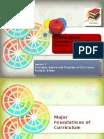 curriculum-development.pptx