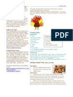 11-2010 Blog Version Newsletter Pg2
