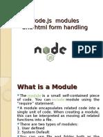 day7_NodeJS_modules_forms