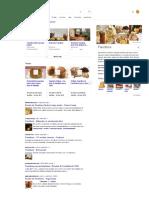 Panettones - Buscar con Google
