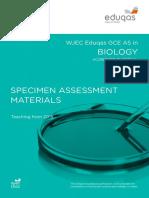 WJEC+Eduqas+AS+Biology+SAMs+-+Formatted.pdf