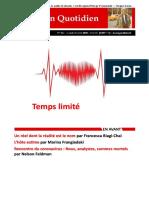 LQ-882.pdf