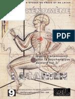 Le phénomène lacanien 2003-2004.pdf