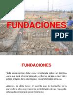 Clase_3 Fundaciones.pdf