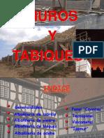 Clase_4 MUROS_y_TABIQUES.pdf