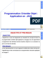 Cours POO_JAVA