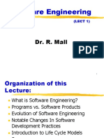 introduction to SE.ppt