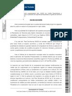 DECRET_2020-0815_[Decreto_Aprobación_Modificación_Créditos]
