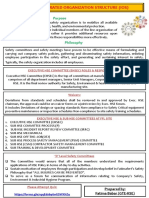 Cultural_Integrated Organizational Structure- Flyer
